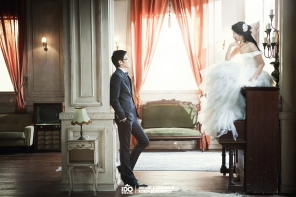 Koreanpreweddingphotography_IMG_2411