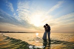 Koreanpreweddingphotography_IMG_2931- copy copy copy