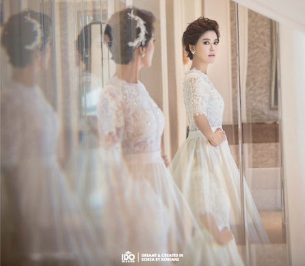Koreanpreweddingphotography_IMG_3325