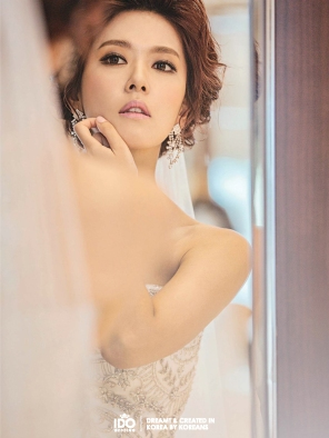 Koreanpreweddingphotography_IMG_3329