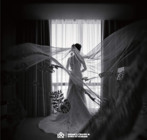 Koreanpreweddingphotography_IMG_3332