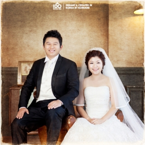 Koreanpreweddingphotography_IMG_7240 - Copy