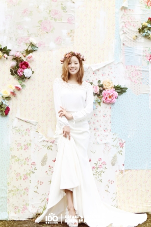 Koreanpreweddingphotography_IMG_7245 copy copy copy copy