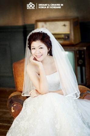 Koreanpreweddingphotography_IMG_7271