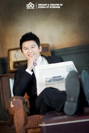 Koreanpreweddingphotography_IMG_7290