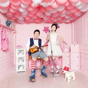 Koreanpreweddingphotography_IMG_7497
