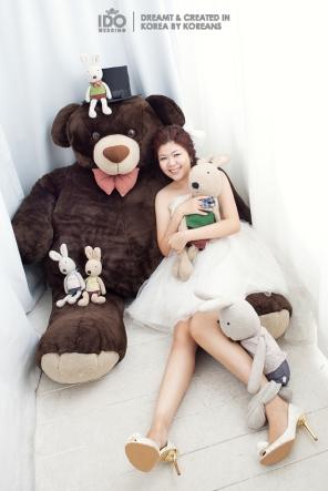 Koreanpreweddingphotography_IMG_7582