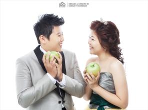 Koreanpreweddingphotography_IMG_7614