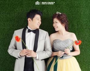 Koreanpreweddingphotography_IMG_7655