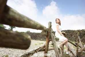 Koreanpreweddingphotography_IMG_7860 copy