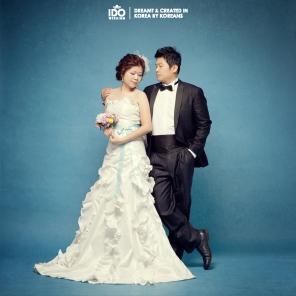 Koreanpreweddingphotography_IMG_7950