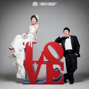 Koreanpreweddingphotography_IMG_8002