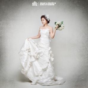 Koreanpreweddingphotography_IMG_8075