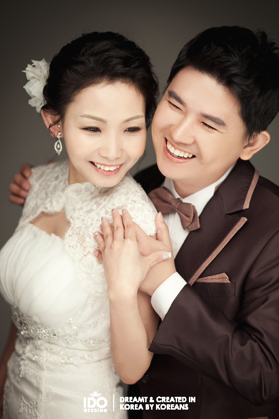 Koreanpreweddingphotography_IMG_9156