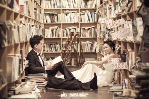 Koreanpreweddingphotography_IMG_9225