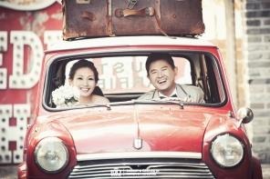 Koreanpreweddingphotography_IMG_9400