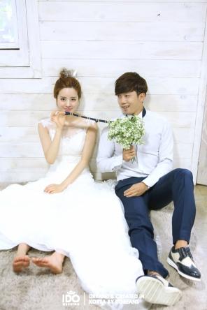 Koreanpreweddingphotography_IMG_9455 copy