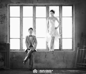 Koreanpreweddingphotography_IMG_9496