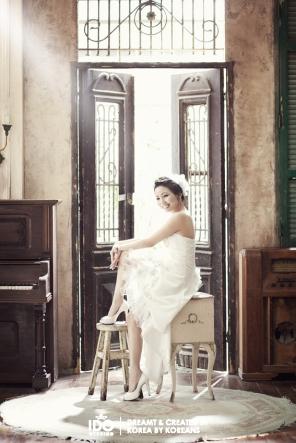 Koreanpreweddingphotography_IMG_9513