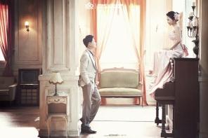 Koreanpreweddingphotography_IMG_9557
