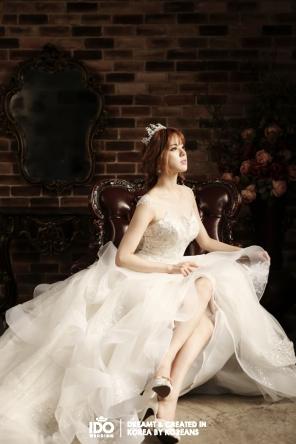 Koreanpreweddingphotography_IMG_9613- copy copy copy