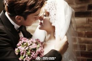 Koreanpreweddingphotography_IMG_9788 copy copy
