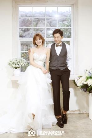 Koreanpreweddingphotography_IMG_9913 copy copy
