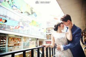 Koreanpreweddingphotography_ISD_YUL_2066