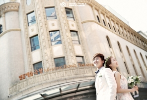 Koreanpreweddingphotography_MD_GK9A5308s