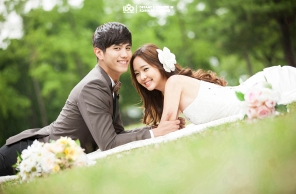 Koreanpreweddingphotography_SYD_c1