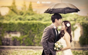 Koreanpreweddingphotography_SYD_g1