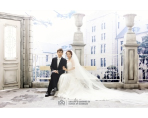 Koreanpreweddingphotography_002