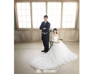 Koreanpreweddingphotography_005