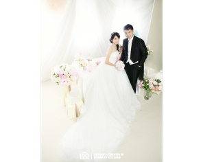 Koreanpreweddingphotography_006
