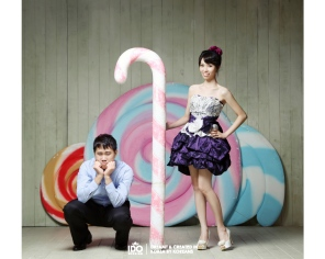 Koreanpreweddingphotography_011