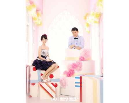 Koreanpreweddingphotography_012