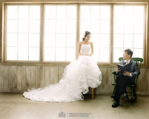 Koreanpreweddingphotography_013