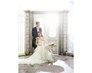 Koreanpreweddingphotography_019