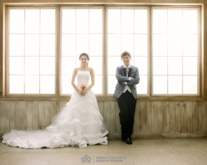 Koreanpreweddingphotography_028
