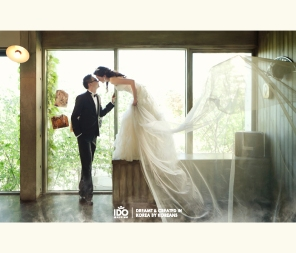 Koreanpreweddingphotography_03