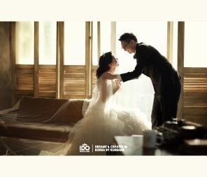 Koreanpreweddingphotography_07