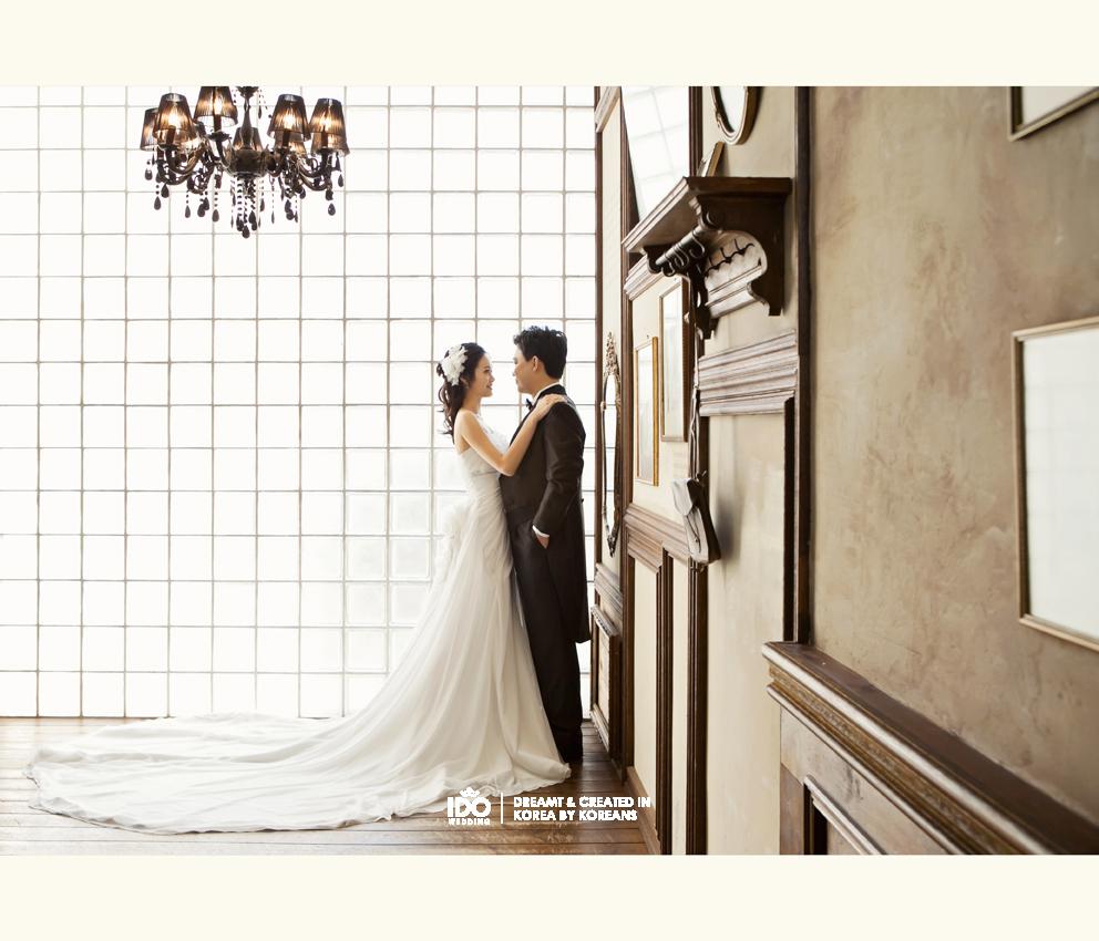 korea tourism organization   Korean Wedding Photo - IDO WEDDING