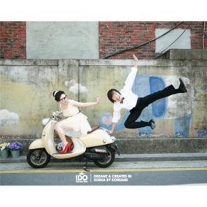 Koreanpreweddingphotography_21