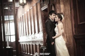 Koreanpreweddingphotography_DSC01110_resize