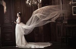 Koreanpreweddingphotography_DSC01139_resize
