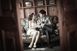 Koreanpreweddingphotography_DSC01237_resize