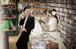 Koreanpreweddingphotography_IMG_0812