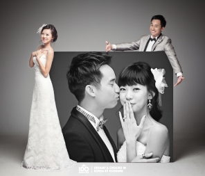Koreanpreweddingphotography_IMG_1313