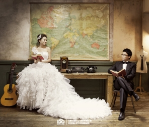 Koreanpreweddingphotography_IMG_6074