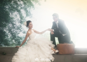 Koreanpreweddingphotography_IMG_6179